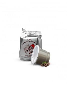 Bar Blend - Nespresso®  * Compatible Capsules