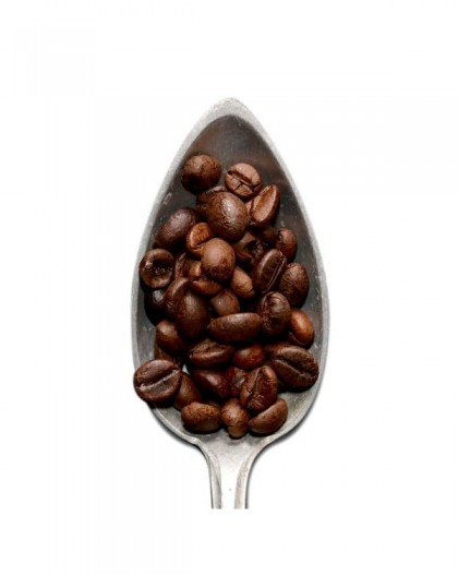 Bar Blend beans