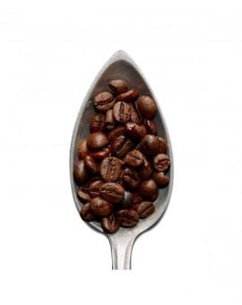 Super Ideal Blend beans