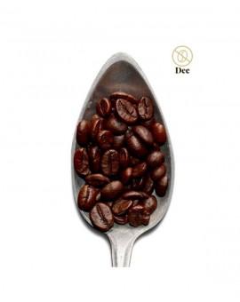 Decaffeinated Blend beans