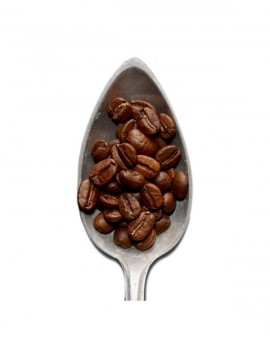 MARAGOGYPE Blend beans