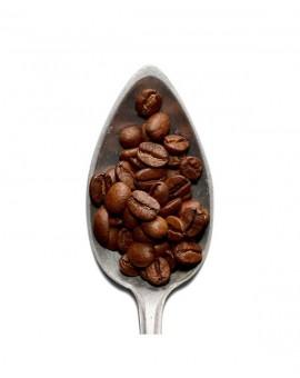 American Blend beans