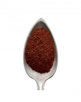 Kopi Luwak – Ground Coffee