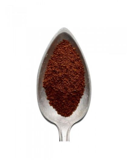 Bar Blend – Ground Coffee