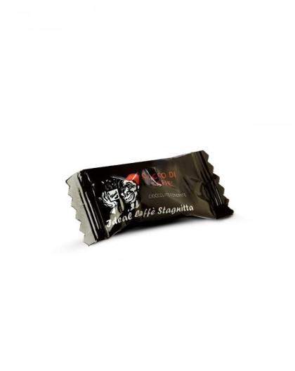 Coffee bean chocolates - 200gr