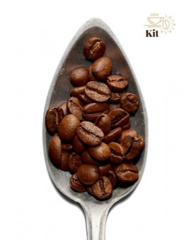 American Blend Tasting Kit – Whole Beans