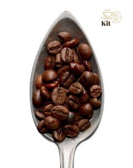 Super Ideal Blend Tasting Kit– Whole Beans